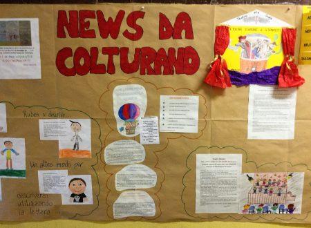 News da Colturano