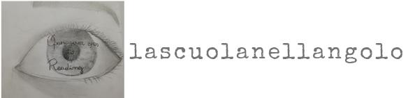lascuolanellangolo