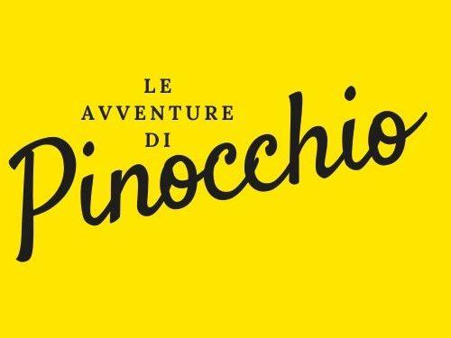 STORIE AD ALTA VOCE -Pinocchio e la promessa…